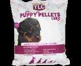 TLC Puppy Pellets